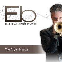 The Arban Manual