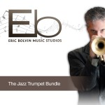 bolvinmusic_cover-jazz-trumpet-bundle