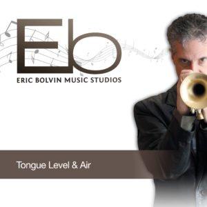 bolvinmusic_cover-tongue-level-air