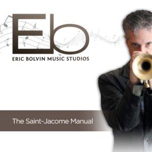 TheSaint-Jacome Manual