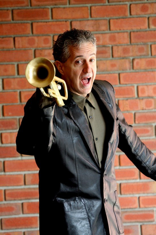 eric-bolvin-jazz-musician