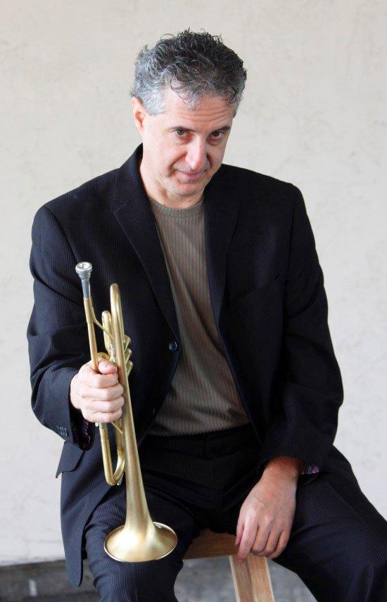 eric-bolvin-professional-musician-educator