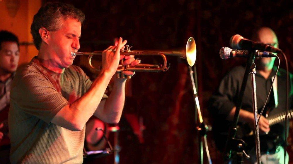 eric-bolvin-quorum-jazz-band