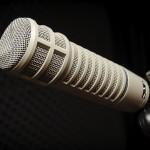 EV-RE20-Microphone