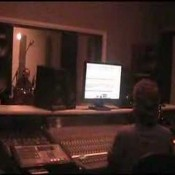 In the Studio with Eric Bolvin – Time Bomb: Part 1
