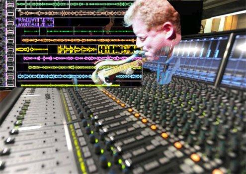 studio-rec