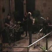 Latin tune? – Tony Vega & Julito Alvarado y su Orquestra