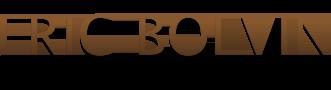 Bolvin Music Studios
