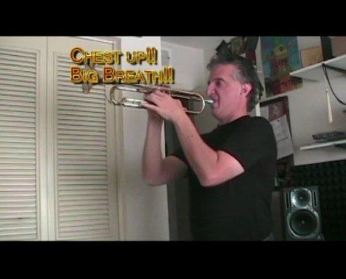 MusicNet Free Music Lessons Archives | Bolvin Music Studios